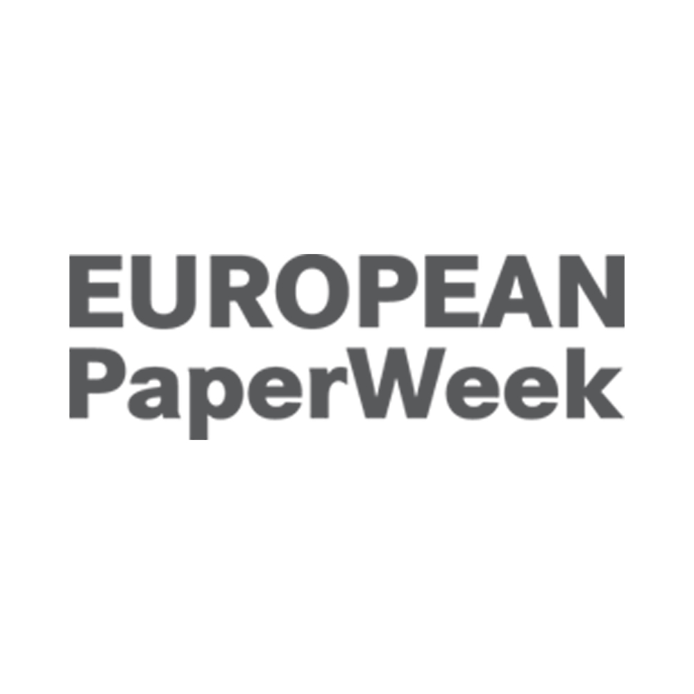 European PaperWeek