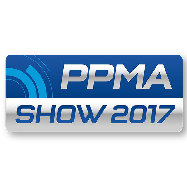 PPMA Total Show